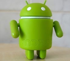 Android 12 Achieves Platform Stability With Fresh Beta 4 Update As Google Inches Closer To Public Release