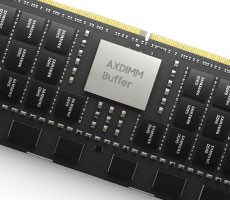 Samsung's Next-Gen HBM3 And DDR5 Modules To Incorporate In-Memory AI Processing
