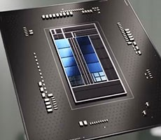 From H610E To X699, Intel's Entire 600-Series Motherboard Chipset Family For Alder Lake Leaks