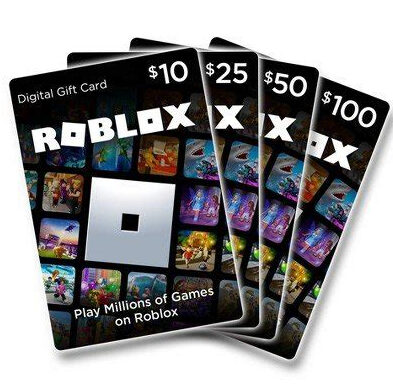 Roblox-Promo-Codes-August