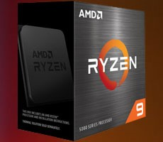 Here's How To Get An AMD Ryzen 9 5900X For Just $464 With This Smoking Hot Offer