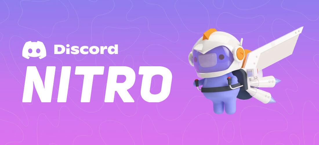 discord-nitro-free-promo