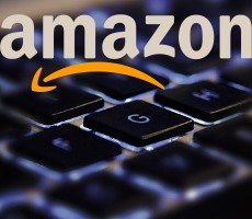 Here's Why Amazon Wants To Monitor Employee Keystrokes In Its Latest Surveillance Push