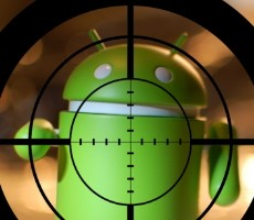 Google Beefs Up Security With Chrome 2FA, Login Restrictions For Ancient Androids