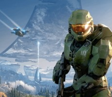 Despite Long Delays, Halo Infinite Will Miss These Key Game Modes At Launch