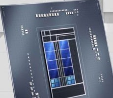Intel Alder Lake-S CPUs Rumored For Late October Announcement, Mid-November Launch