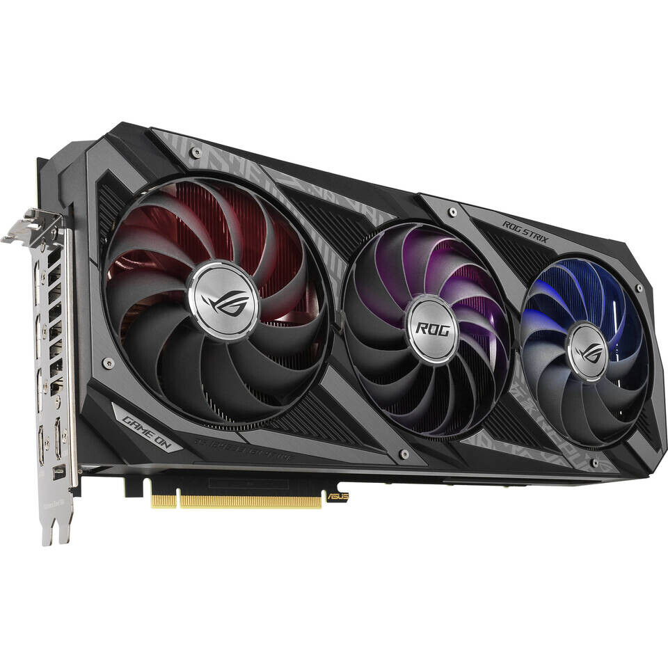 Graphics Card Prices Increased Up To 92 USD in China Last Month