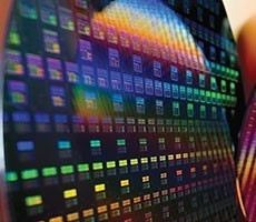 Intel Launches First IDM 2.0 Global Chip Fab Assault Breaking Ground On Two Arizona Plants