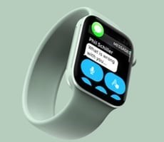 Multiple Reports Allege Apple Watch Series 7 Production Has Hit A Snag