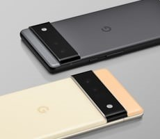 Google's Pixel 6 Tensor Processor Could Pack Two Arm Cortex-X1 Prime Cores For Efficiency Dominance