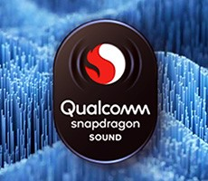 Qualcomm aptX Lossless Tech Brings Bit-For-Bit Accurate Wireless Audio To Bluetooth